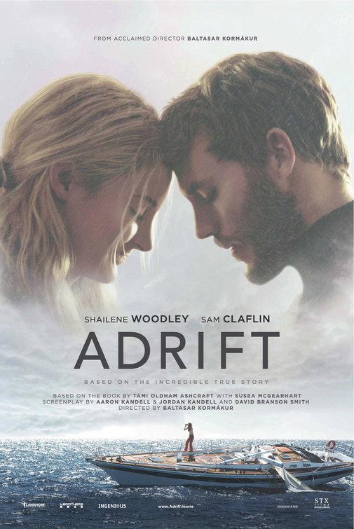 adrift_ver2.jpg
