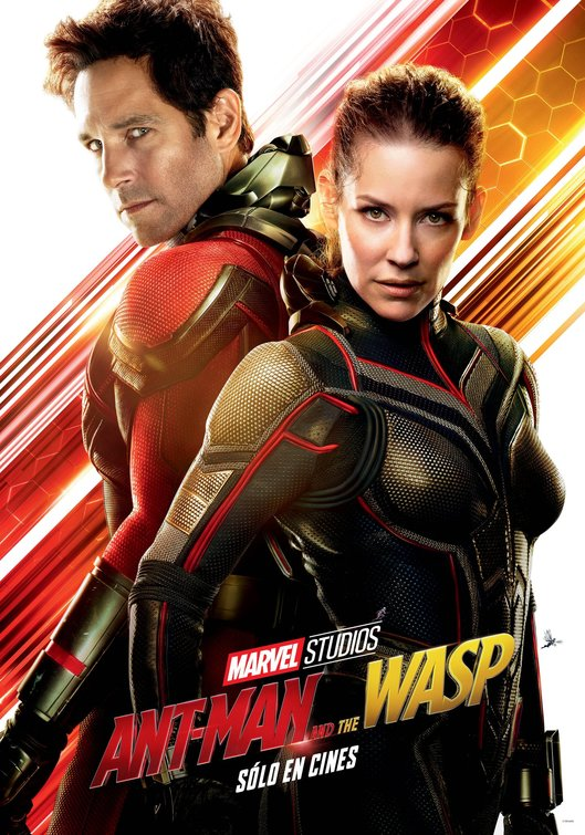 antman_and_the_wasp_ver3