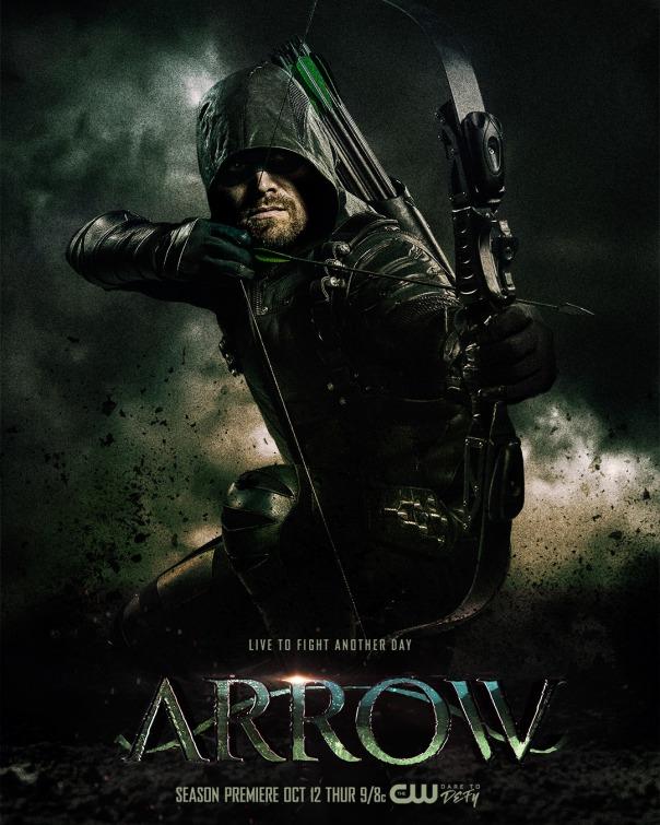 arrow_ver25