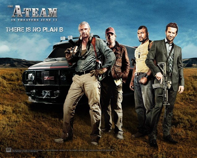 ateam_wallpaper3_1280X1024