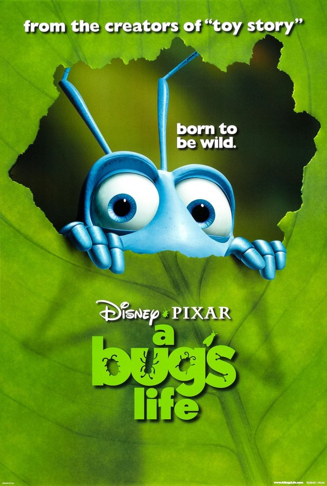 Bugs_life_ver5_xlg