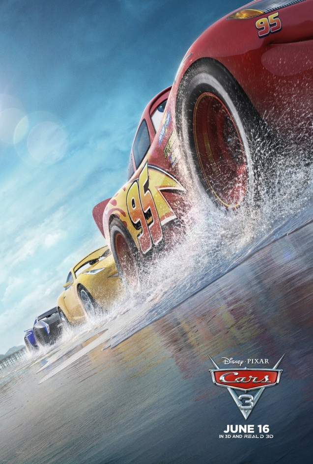 Cars_3_New_Official_Poster_JPosters