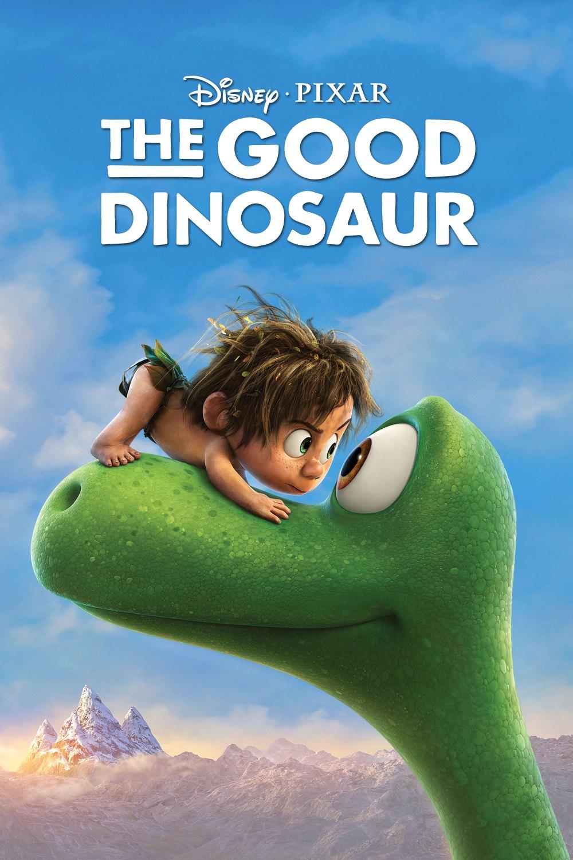 Disney_and_Pixar's_The_Good_Dinosaur_-_iTunes_Movie_Poster