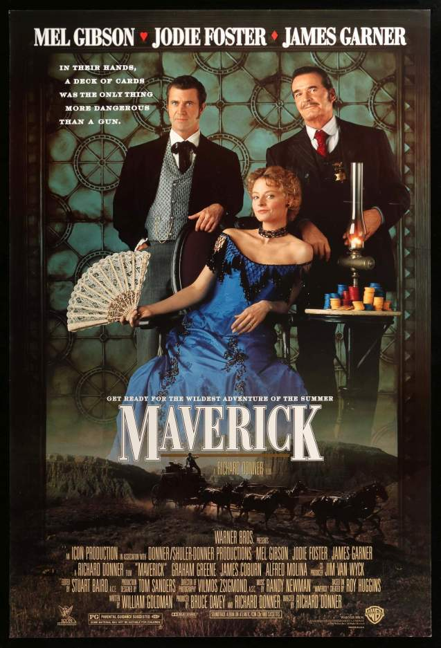 Maverick_1994_original_film_art_2000x