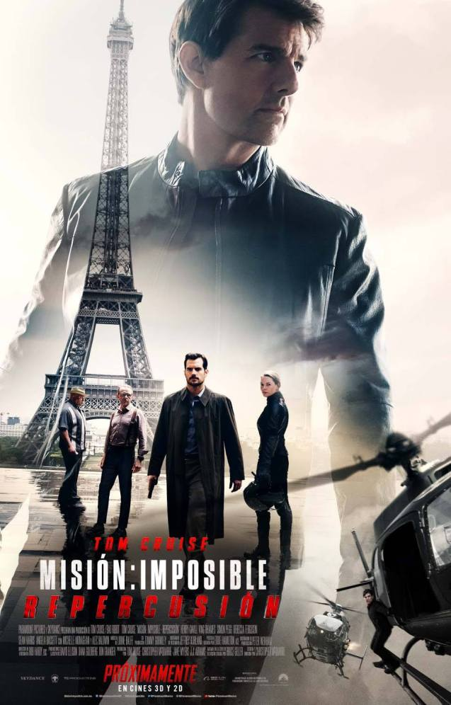 mision_imposible_repercucion_poster_4_latino_jposters