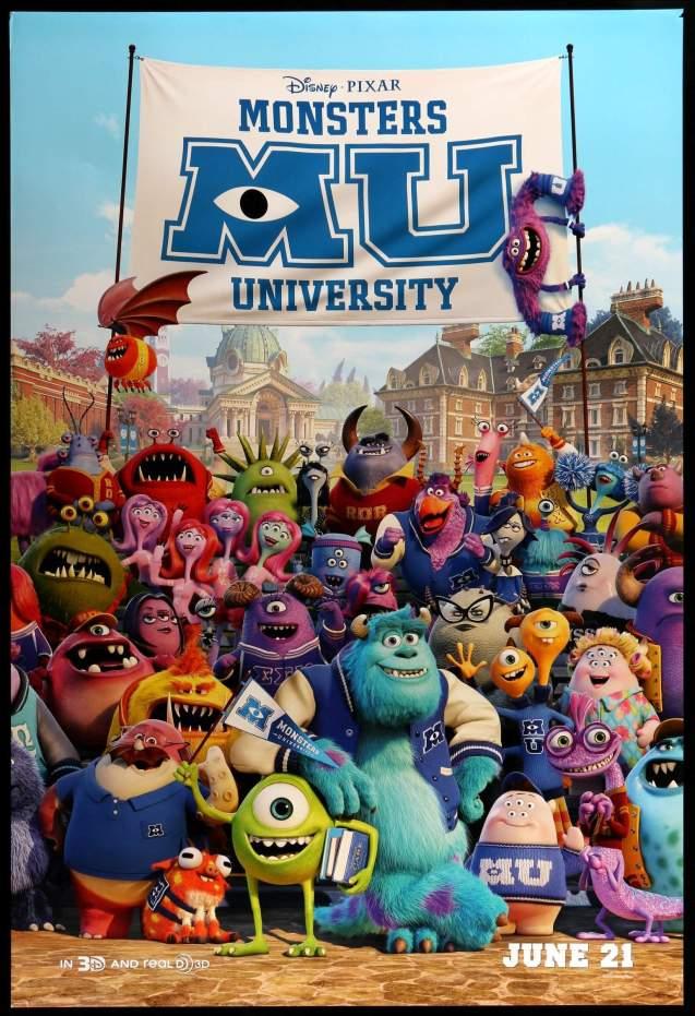 Monster_s_University_2013_original_film_art_2000x