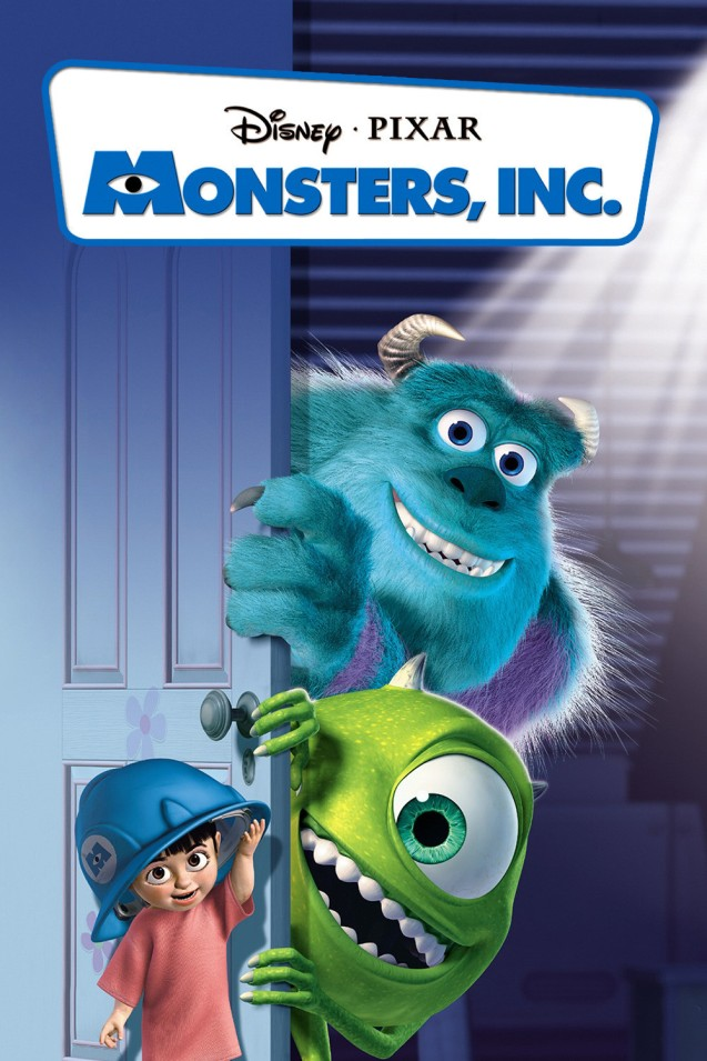 Monsters,_Inc._-_Poster