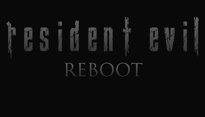 rereboot