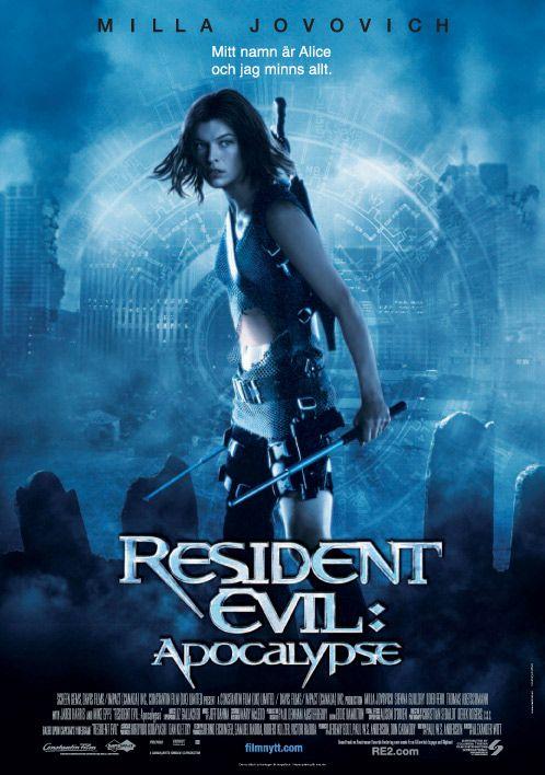 resident_evil_apocalypse_ver3