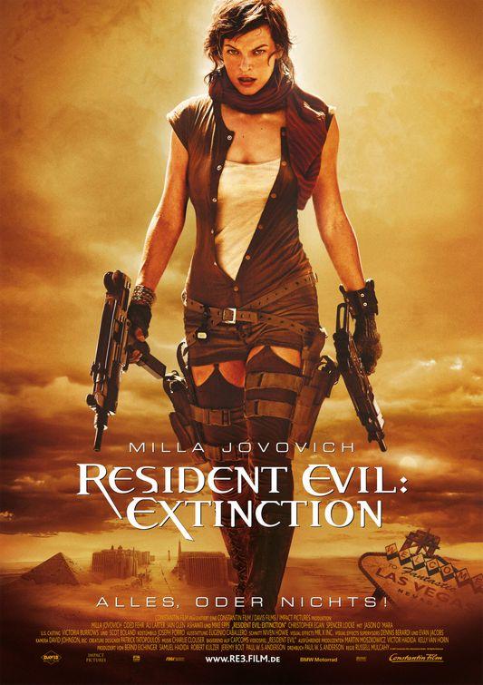 resident_evil_extinction_ver3