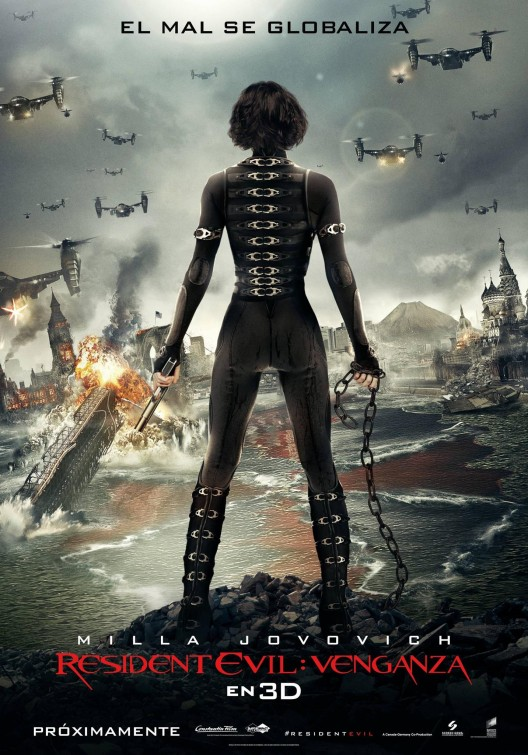 resident_evil_retribution_ver2