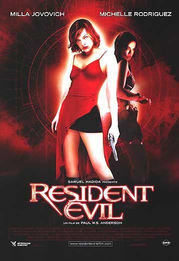 resident_evil_ver3