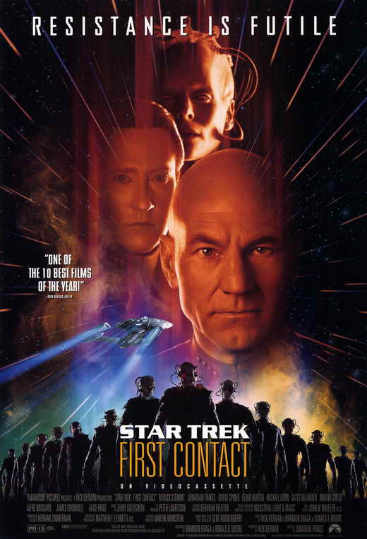 star-trek-first-contact-movie-poster-1996-1020193640