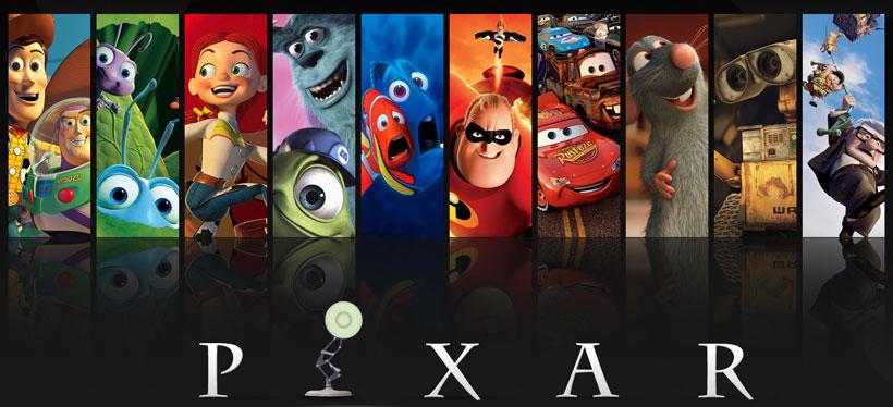 the-pixar-theory-tous-les-personnages-vivraient-dans-le-meme-univers20