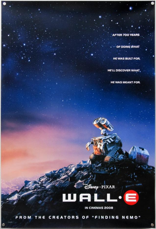 Wall-E_onesheet_advance_StarsStyle_USA-1