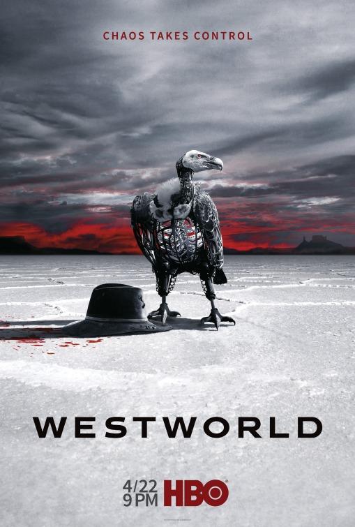 westworld_ver6