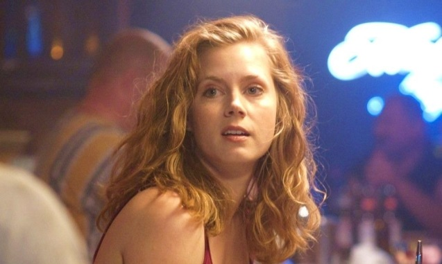 Amy-Adams-in-The-Fighter