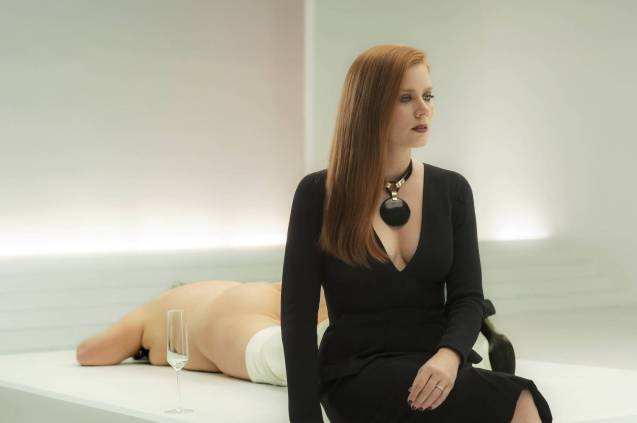 amy-adams-nocturnal-animals_1