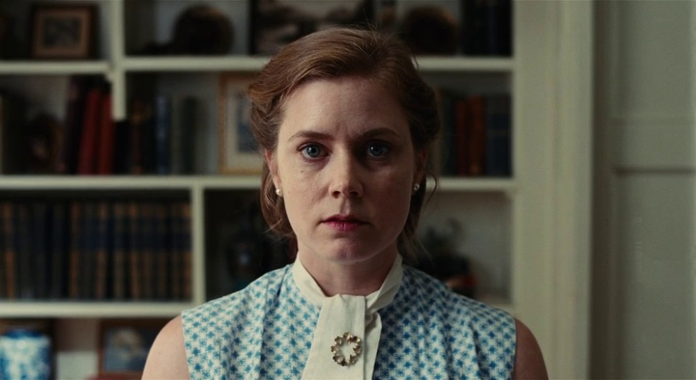 best-Amy-Adams-movies