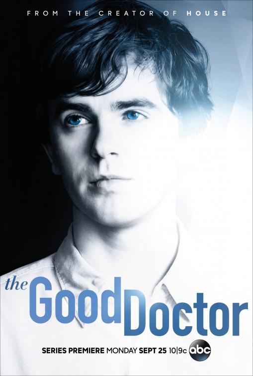 good_doctor.jpg