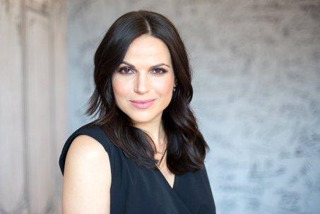 Lana-Parrilla-Hot-Pictures