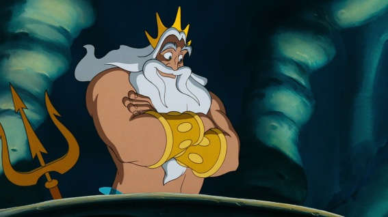 Little-mermaid-1080p-disneyscreencaps.com-524