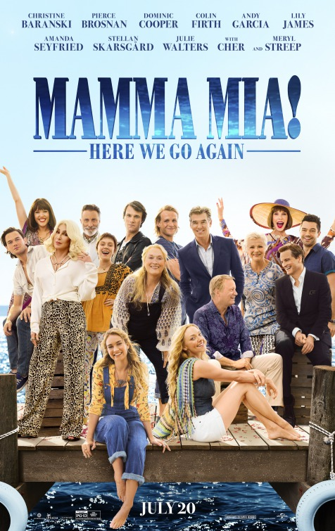 mamma_mia_here_we_go_again_ver3.jpg
