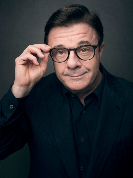 Nathan-Lane-Photographed-by-Luke-Fontana3