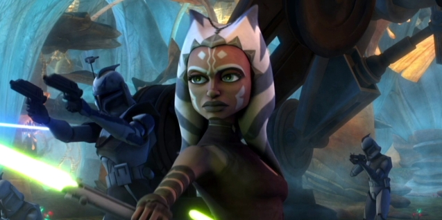 star-wars-the-clone-wars-ahsoka-tano