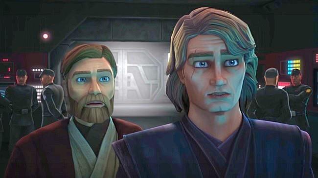 star-wars-the-clone-wars-saved-jpg