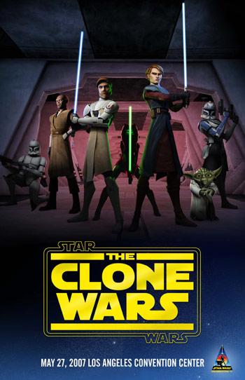 Star_Wars_-_The_Clone_Wars_(TV_series)