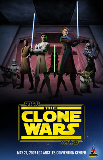 Star_Wars_-_The_Clone_Wars_(TV_series)