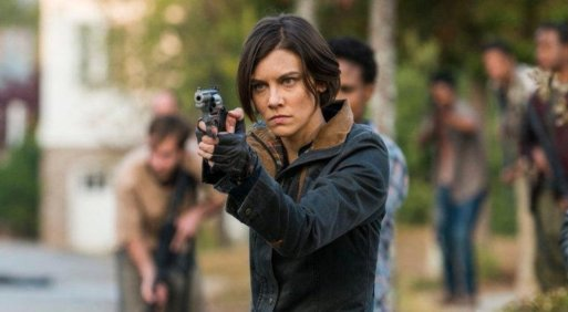 the-walking-dead-maggie-dying-lauren-cohan-contract-1081591-1280x0