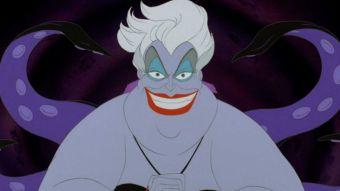 Ursula-1200x675