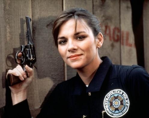600px-Police-academy-467799l