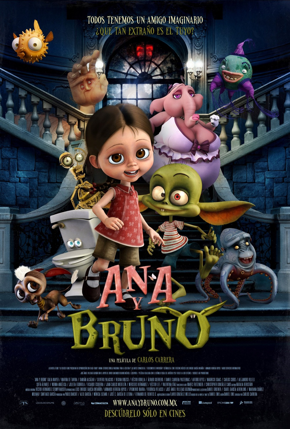 Ana-y-Bruno_poster_goldposter_com_1