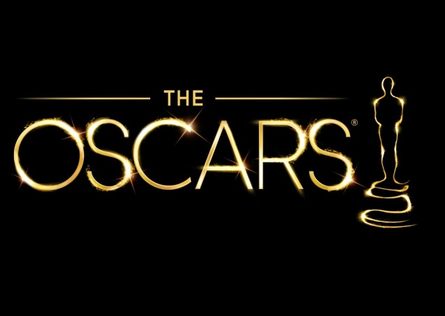 oscars_mini