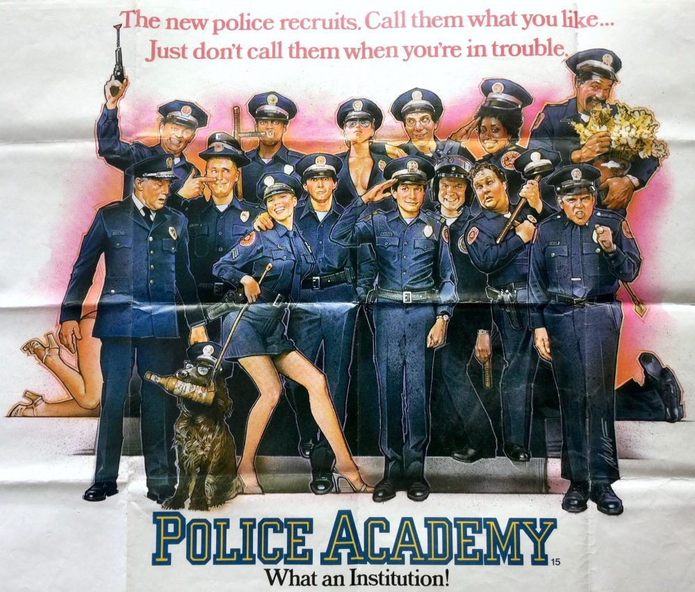 police-academy-uk-quad-15