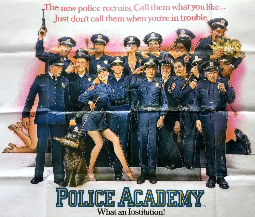 police-academy-uk-quad-15