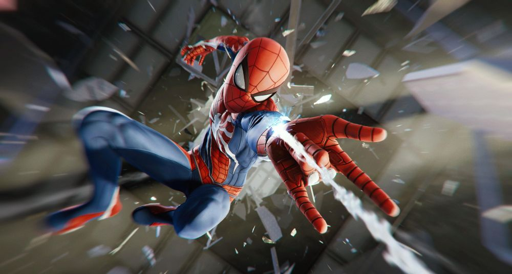 spider-man-ps4-preview-glass