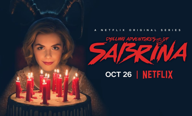 Chilling-Adventures-of-Sabrina-Banner