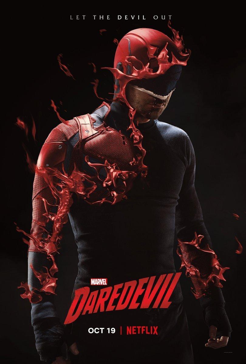 Daredevil-Season-3-Poster-daredevil-netflix-41614498-810-1200