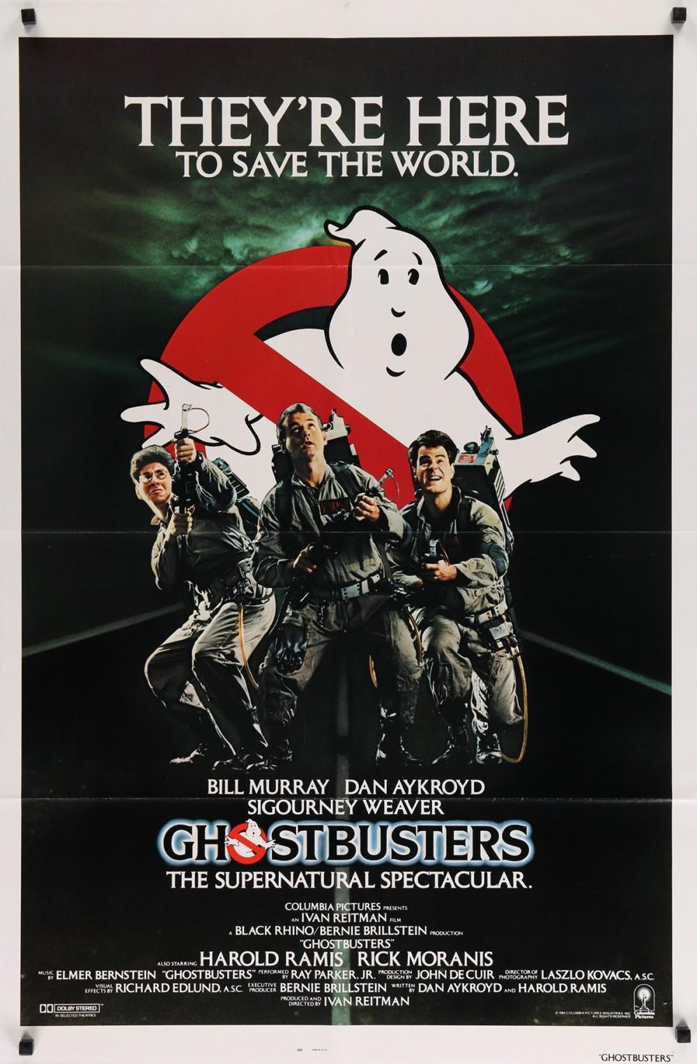 ghostbusters-original-movie-poster-1sh-1984-bill-murray