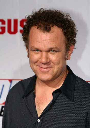 John_C._Reilly - copia