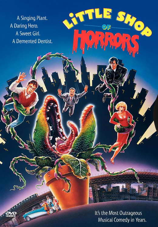 little-shop-of-horrors-movie-poster-1986-1020468588