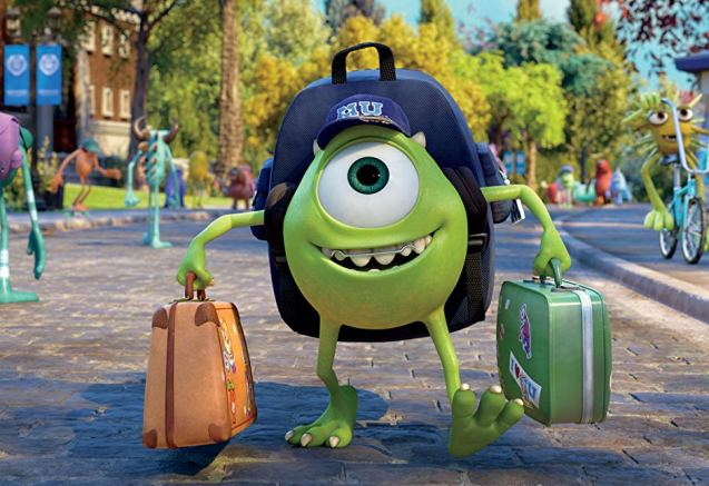 MonstersUniversity_2194942100-MSU0NNG1._V356398816_RI_SX940_