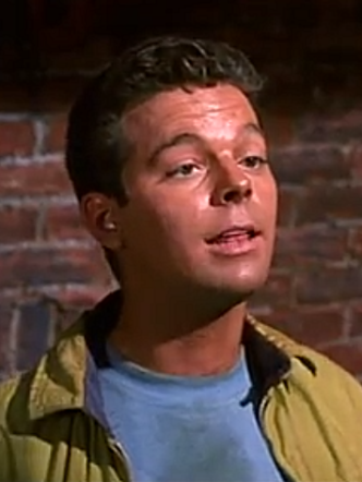 Riff_(West_Side_Story)