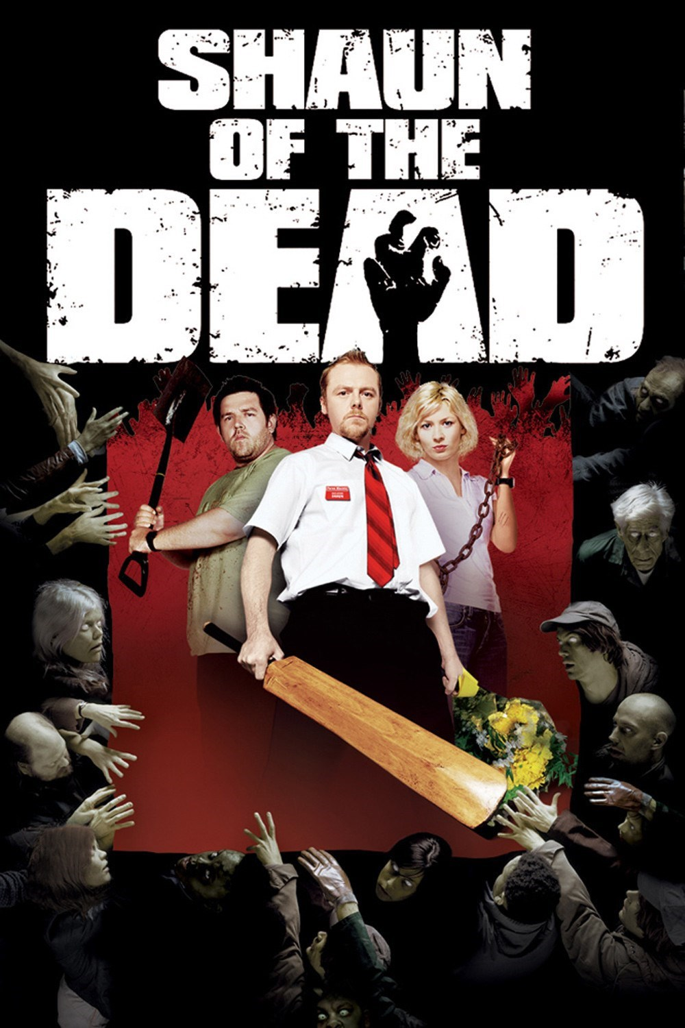 shaun-of-the-dead-20514