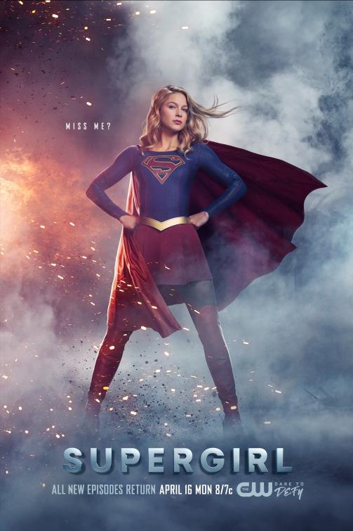 supergirl_ver9.jpg