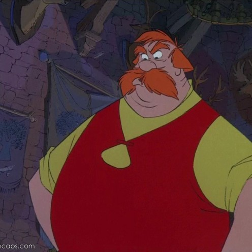 Sword-disneyscreencaps_com-1661